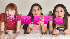 Bffs Porn Site