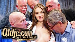 Oldje Full Movie
